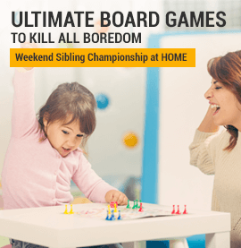Buy Board Games Online